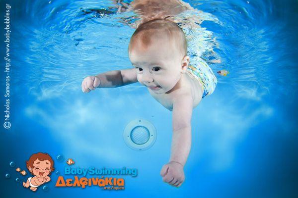 babybubbles-3423108945-2797-466F-915E-4ACE43AE7381.jpg